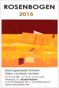 rosenbogen-2015