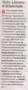 Wein&Schoko16