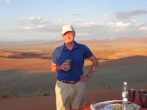 Namib2014